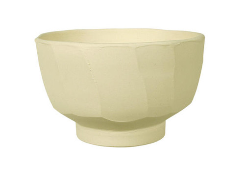 617712, #11 WHITE STONEWARE CLAY   50lb  BOX