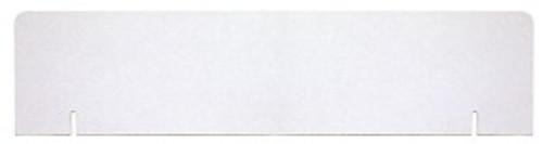 "342417, Presentation Board Header, 36""x10"""