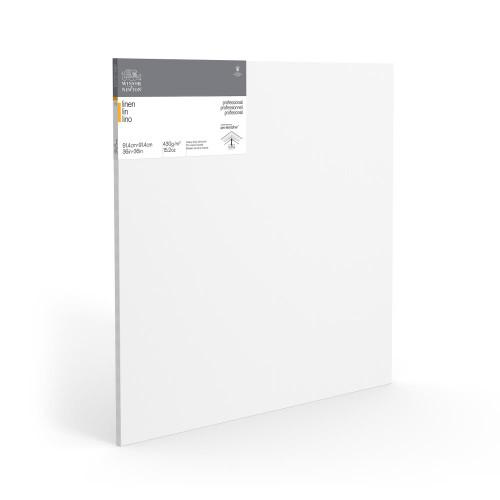 "368309, Winsor & Newton Professional Linen,    36x36"""