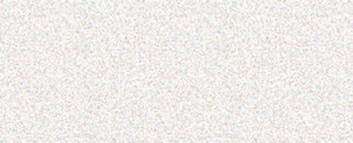370200, Pearl Ex Pigment, .75oz,  MicroPearl