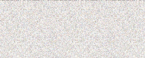 370202, Pearl Ex Pigment, .75oz,  MacroPearl
