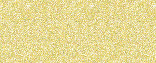 370206, Pearl Ex Pigment, .75oz,  Brilliant Gold