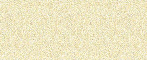 370207, Pearl Ex Pigment, .75oz,  Sparkle Gold
