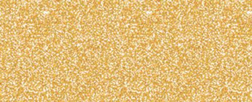 370208, Pearl Ex Pigment, .75oz,  Aztec Gold