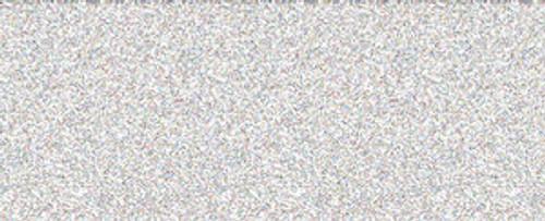 370213, Pearl Ex Pigment, .75oz,  Silver