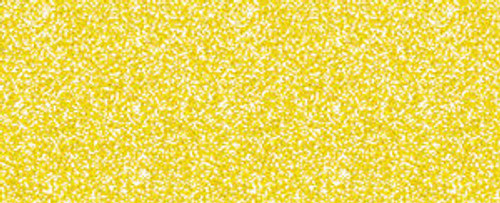 370224, Pearl Ex Pigment, .75oz,  Bright Yellow