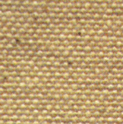 """365108, Fredrix Canvas, Raw 12oz. Style 548, 96""""x6yds."""