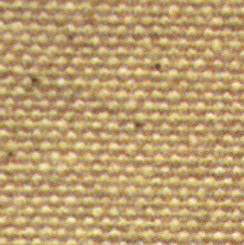 """365110, Fredrix Canvas, Raw 12oz. Style 548, 144""""x6yds."""