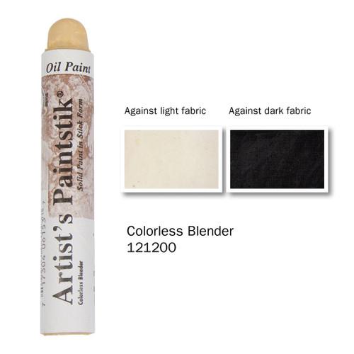 370915, Shiva Paintstik, Colorless