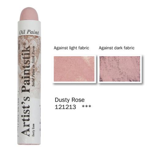 370928, Shiva Paintstik, Dusty Rose