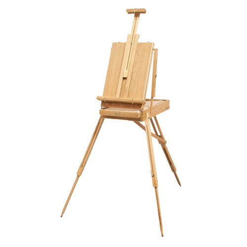 419525, Weston Full French Easel