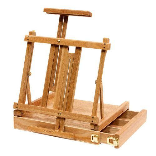 419530, Academy Table Easel Box