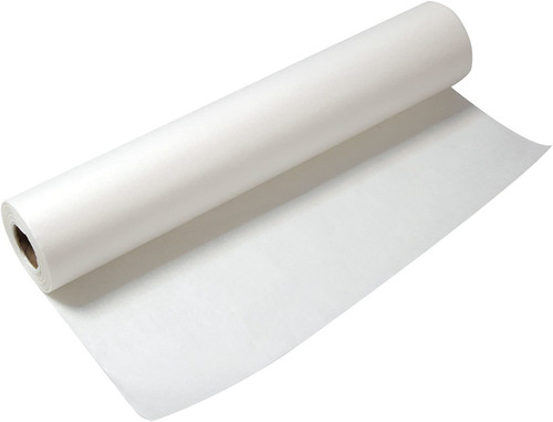 313067, 1000H Vellum, Traditional, 24in x 20yd