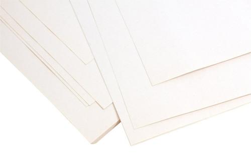 341015, Studio Watercolor Paper, 22 x 30, 135# Cold Press, 100 Sheets