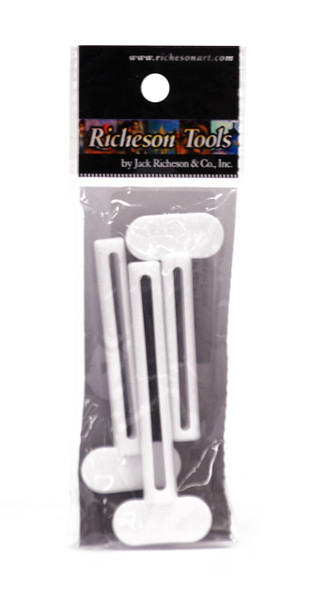 419014, Paint Saver Keys, Set of 3