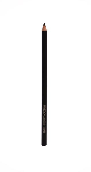 447086, Primo Euro Blend Charcoal Pencil, B Medium, dozen
