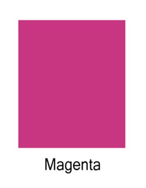 625004, Handy Art Water Soluble Block Printing Ink, Magenta, 150ml.
