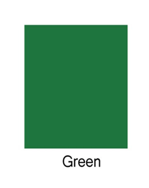 625005, Handy Art Water Soluble Block Printing Ink, Green, 150ml.