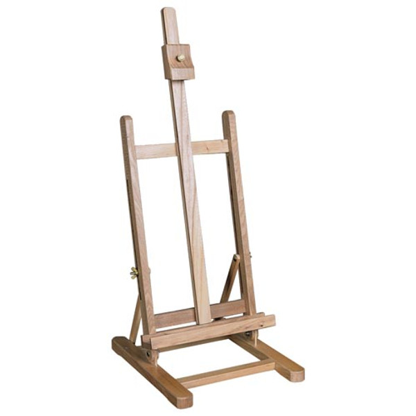 419512, Table Easel