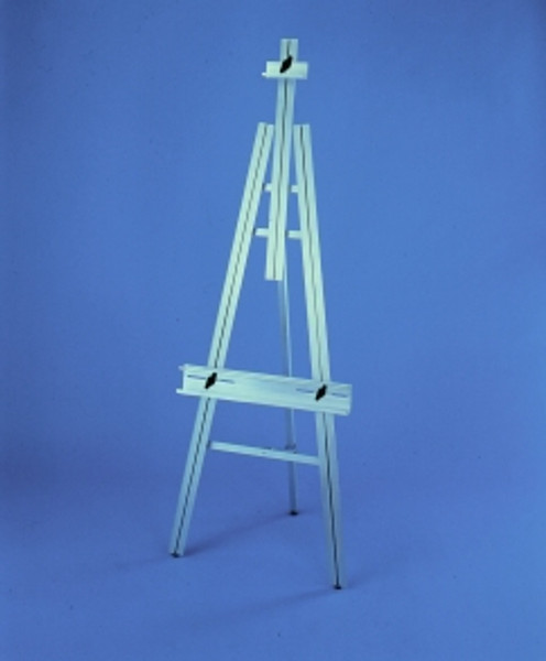 """419606, """"Traditional"""" Easel Testrite #1400"""