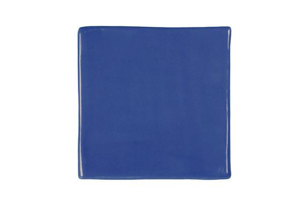 611942, Amaco HF Glaze, Cone 5, HF-127, China Blue, Pint