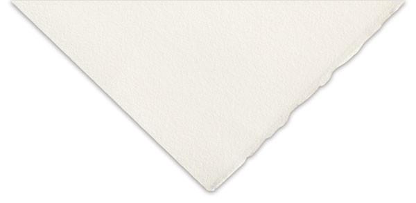 "346309, Arches Oil Paper, 22""x30, 140lbs"