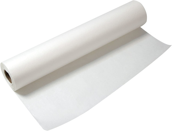 313079, 1000H Vellum, Traditional, 36in x 20yd
