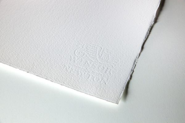 """346456, Winsor & Newton Professional Watercolour Paper, 140lb Cold Press, 22""""x30"""""""