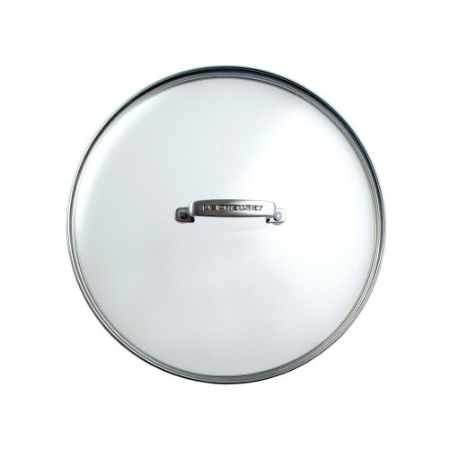 New MUJI Stainless Kitchen Pan with Lid Oven IH Fire available Pot F//S Japan