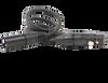 Anchor Audio 4' Cable, EX-4M