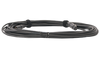 Anchor Audio 75' Mic Extension cable, EX-75M