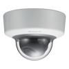 Sony 1080p Full HD Indoor minidome IP Camera powered by IPELA ENGINE EX, SNC-VM630