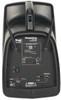 Anchor Audio MegaVox Deluxe AIR Package Dual, MEGA-DPDUAL-AIR