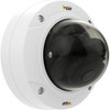 AXIS Communications P3225-LVE MK II 1080P Dome Infrared Network Camera, 0955-001