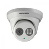 Hikvision 1.3MP/720p Day/Night Turret Dome Camera 12mm Lens, DS-2CD2312-I-12MM
