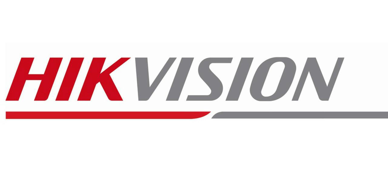 1TB SATAT HDD Hikvision USA HK-HDD1T Internal Hard Drive