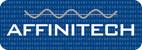 Affinitech Inc.