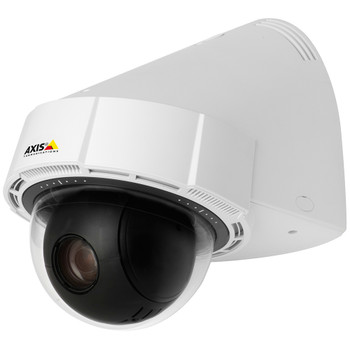 AXIS M5014 PTZ Dome Indoor Network Camera, 0399-001