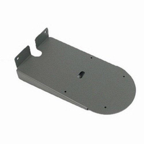 ACC AXIS 213 WALL BRACKET, 5500-071