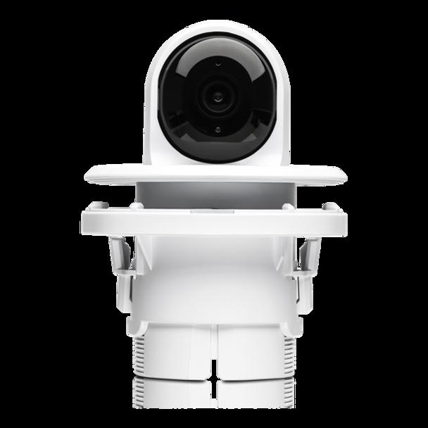 Ubiquiti Ceiling Mount for UniFi Protect G3 FLEX Camera, UVC-G3-F-C