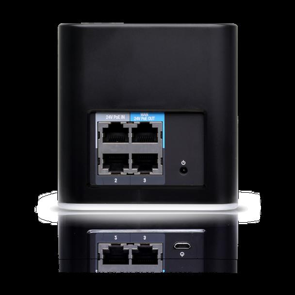 Ubiquiti airCube Home Wi-Fi Access Point, ACB-AC-US