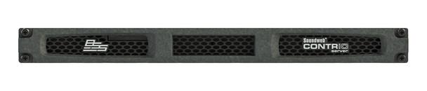 BSS Audio Soundweb Contrio Server - BLU link Version, CONTRIOSRVR-BLU