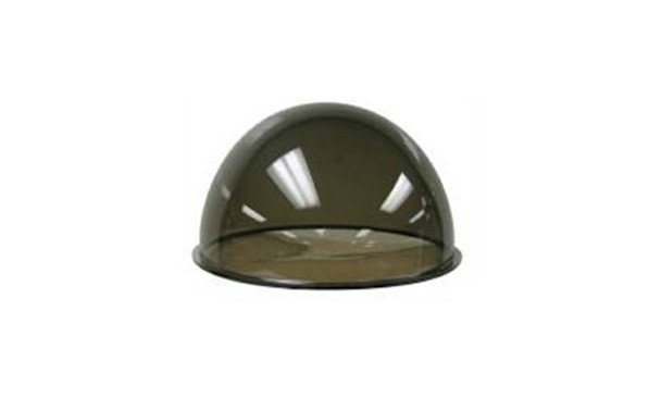 Sony Smoked Dome Cover, UNI-LD280S