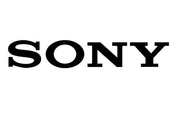 """Sony 7"""" Outdoor Pendant, Tinted Dome, UNI-ONS7T1W"""