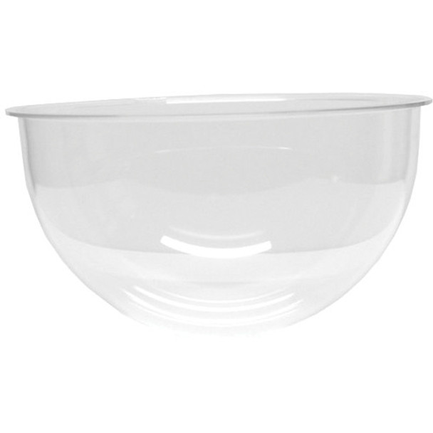 """Sony Clear Replacement Capsule for UNI 7"""" Domes, UNI-RD7C"""