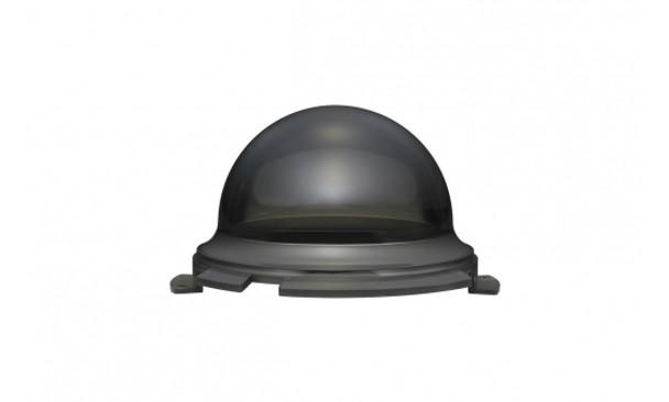 Sony Tinted dome cover for SNC-VM631, SNC-EM631 and SNC-EM601, YT-LD601S