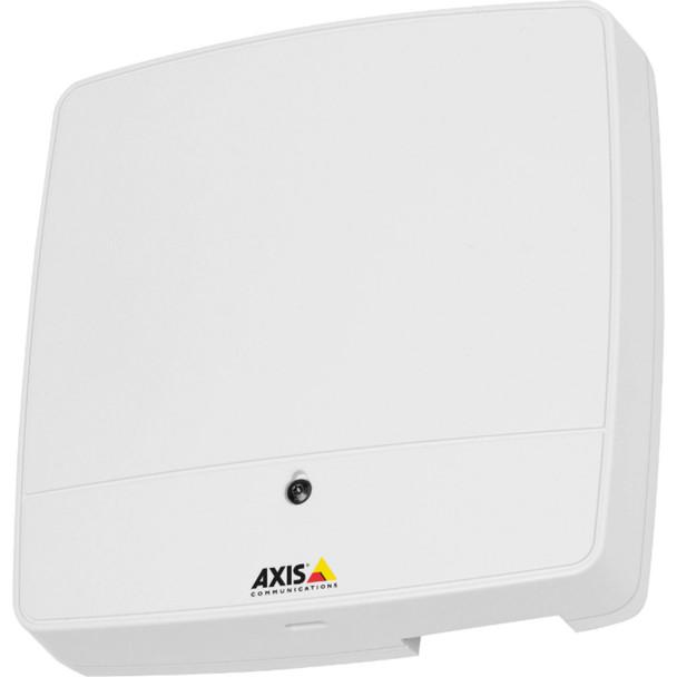 AXIS Communications A1001 Network Door Controller BULK (10 Pieces) , 0540-021