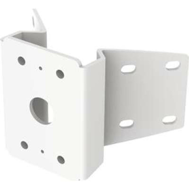 AXIS Communications T94R01B Corner Bracket, 5507-601
