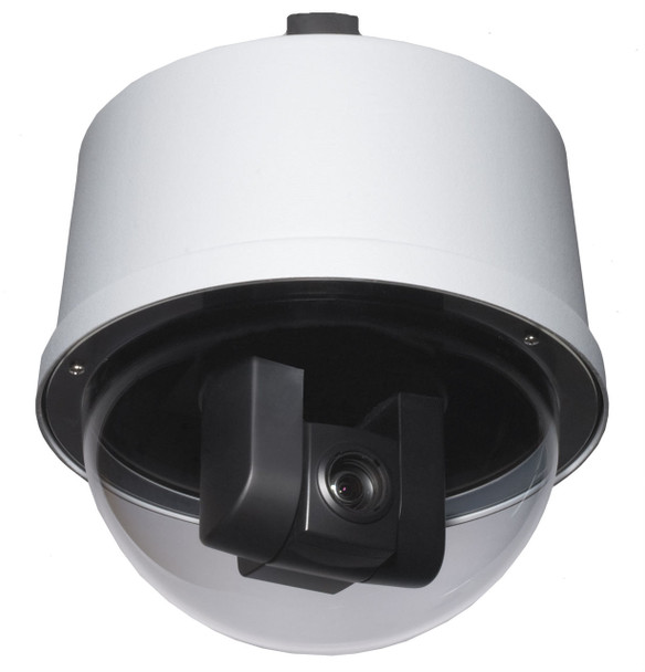 Vaddio DomeView HD Weather-Resistant Dome, 998-9200-200