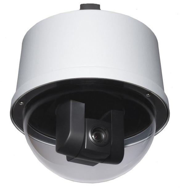 Vaddio DomeView HD Dome Kit HD-SERIES/RoboShot, 998-9100-200